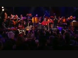 Etta James and The Roots Band BURNINDOWN THE HOUSE
