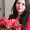 Eva Paliychuk-Vuran
