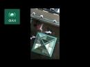 ФАН публикует видео с места гибели звезды «Дома-2»