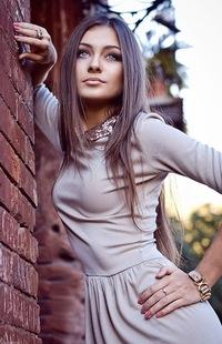 Александра Кузнецова, 1 ноября 1987, Москва, id125371009