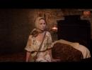 Эффект Богарне 5-8 серии 2012 HDTVRip 1080p