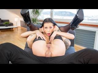 Nicole love [pornmir, порно вк, new porn vk, hd 1080, anal, blowjob, all sex, rimming, slapping]