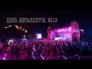 Проморолики видео, Съемка рекламных видеороликов, Промо ролики, Корпоративные фильмы для предприятий, Днепропетровск, Киев