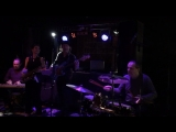 Faberge Jazz Project Старый добрый All of me