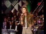 Дмитрий Маликов - Всё вернётся («Песня-90»)