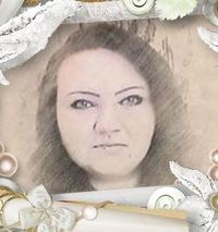 Татьяна Колдашова, 9 июля 1999, Санкт-Петербург, id200546051