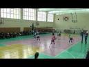 4 тур Италмас-ИжГТУ (Ижевск) - Гатчинка (Лен. область) 4 партия (2 игра)