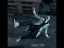 Gotham | jerome x jeremiah valeska