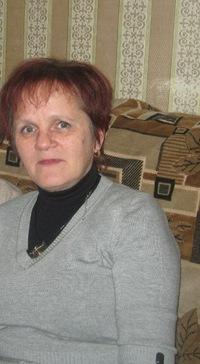 Наталья Десятникова, 20 июля , Коряжма, id126787182