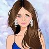 • ❤ Севелина.ру ❤ • Официальная группа ВКонтакте