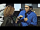 КАК ИЗМЕНИТЬСЯ?! Разбор с Петром Осиповым | Бизнес Молодость