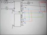 Arduino video lessons. 5 урок (Arduino + 74HC595 ч.1)