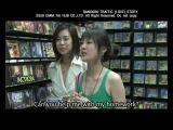 Встретимся в метро / Bangkok Traffic Love Story Трейлер