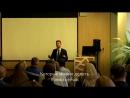 Дмитрий Горбачев про использование видеокамер, расположенных на территории ЧерМК