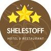 Отель и ресторан Shelestoff Кострома