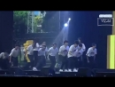 [Full Vid][Engsub-Vietsub]โซซัดโซเซ (Stumbling in Destitution) - Krist Singto (Sotus The Memories).mp4