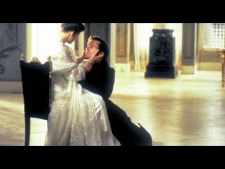 «Онегин» (1998): Трейлер / Официальная страница http://vk.com/kinopoisk