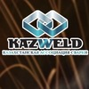 Kaz Weld