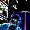 DJ CLAUDE G