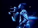 UFO Live 1977 - Let It Roll (Uncut Version)