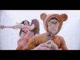 Grieg feat Biffguyz - Boom Boom King. Эдвард Григ и Бифгайз - Я тебя Бум Бум Бум. Медвед!