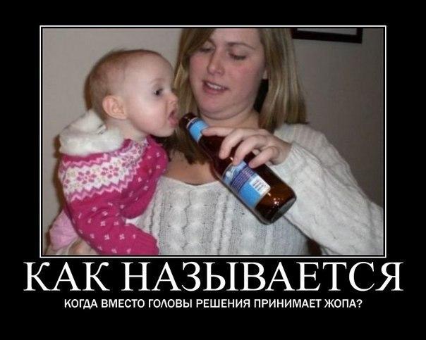 http://cs312429.vk.me/v312429658/38ca/JwyOu44RGFQ.jpg