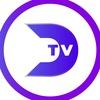 Деловое Телевидение - ДТВ