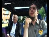 Hep taxi Breves de taxi (2016) Сансеверино, Анемон, Арно, Мишель Пикколи Sanseverino, Anemone, Arno, Michel Piccoli с рус саб