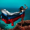 Россия | Фотогалерея
