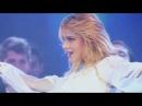 Violetta 3: Vilu canta 'Destinada a Brillar' - (Capitulo 1)