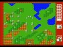 Танки 2011 SEGA новые игры обзор Новая Реальность AVGN Kudos