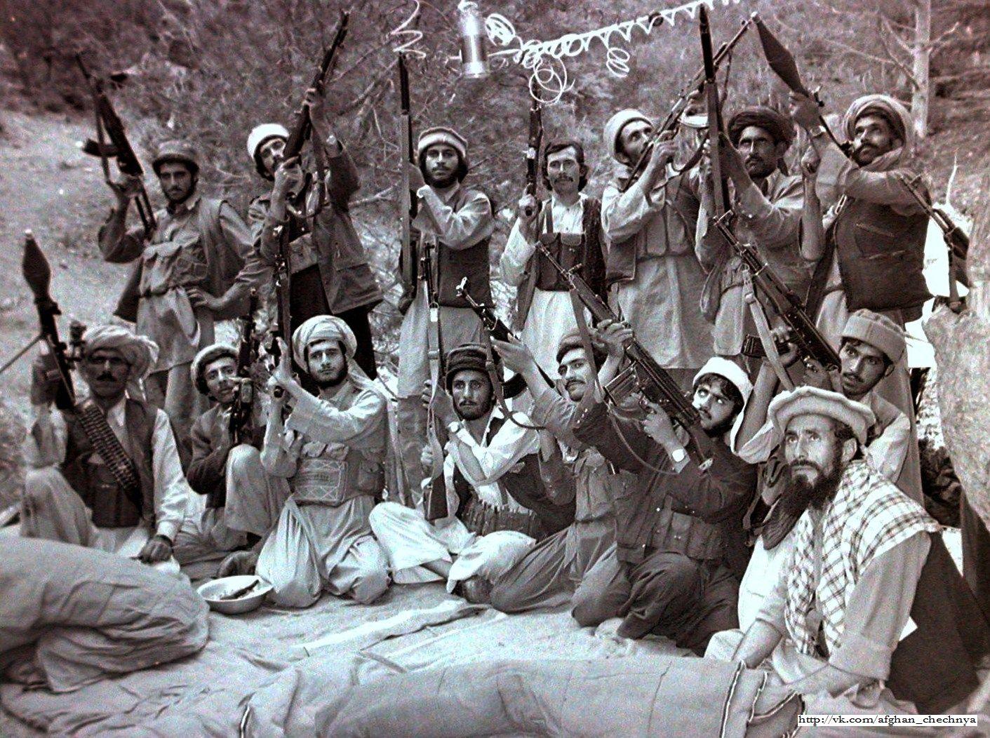 Смотреть афганский секс 7 фотография