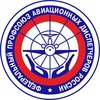ФПАД России (Авиадиспетчеры)