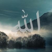пророк 3 картинки