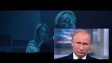 Реакция ВЛАДИМИРА ПУТИНА на ЭЛДЖЕЙ - МИНИМАЛ