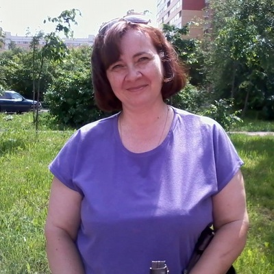 Екатерина Ротхенберг, 25 июля , Санкт-Петербург, id69185405