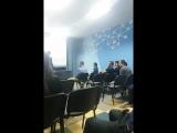 Бизнес - конференция !!!! 8 техник масштабного роста бизнеса с нуля 6