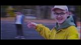 Ramen Gazpacho - 420 (Official Video)