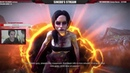 Гервант вне закона The Witcher 2 Assassins of Kings day 6