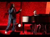Alicia Keys &amp SZA