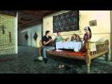 изъян (узбекский фильм) 2010г.