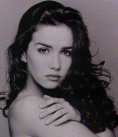 Елена Гарьковенко, 16 июля 1988, Краснодар, id136387151