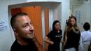 Vlog 6 часть 2. турне по городам. Приключения на берегу. съемки клипа Ля Мажор. Демитровград
