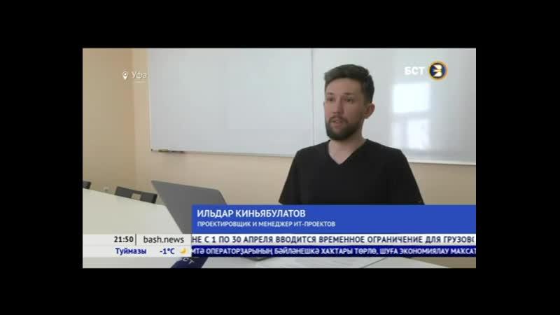 В России могут появиться виртуальные SIM-карты