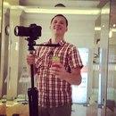Рома Молостов фото #45
