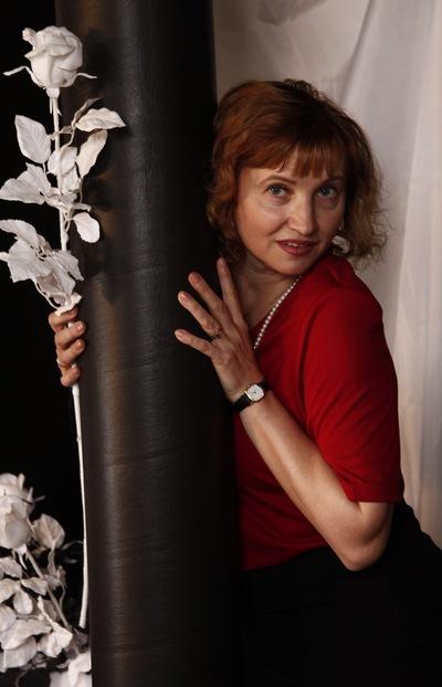 Валентина Никонова, 24 апреля , Санкт-Петербург, id51294937