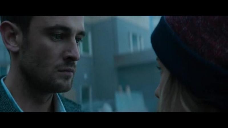 Prityazhenie.2017.BDRip.795MB.MegaPeer (online-video-cutter.com)