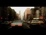 Мое Видео Barrabas - Better Days