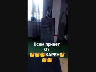 StorySaver_reaktor.vologda_51445015_372533543557379_6687090519610465339_n.mp4