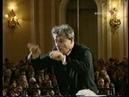 Rachmaninoff Symphonic Dances Final Lazarev RNO 2003
